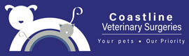 Coastline Veterinary Surgeries